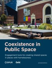 spur_gehl_coexistence_in_public_space
